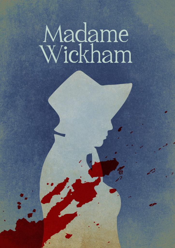 MadameWickham